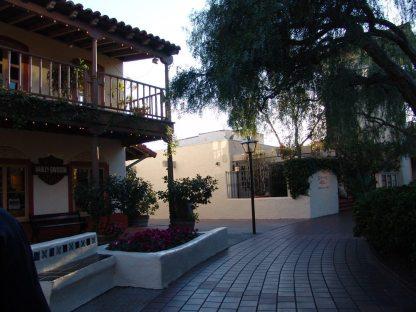 San Diego Boardwalk-08103