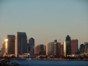 San Diego Coranado-08172