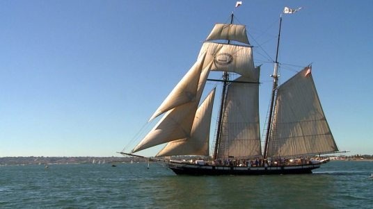 San Diego Maritime--5