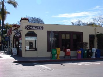 San Diego Old Town-08312