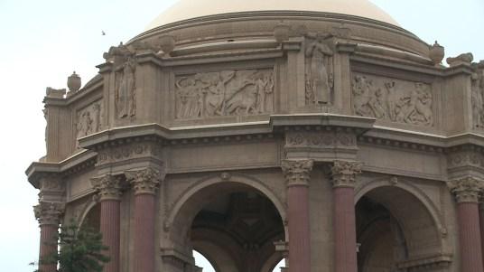 San Fran 2012-2011-10