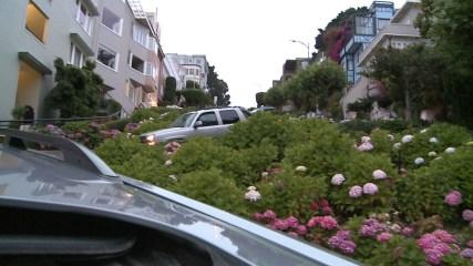 San Fran 2012-2011