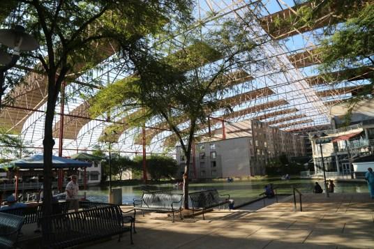 St Louis Union Station-3862