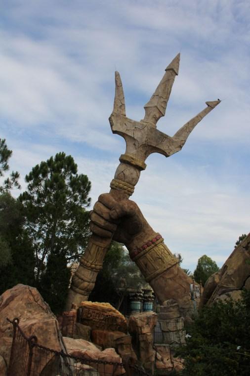 Universal Studios 2012-7680