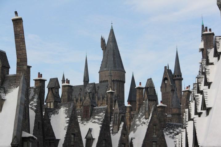 Universal Studios 2012-7694