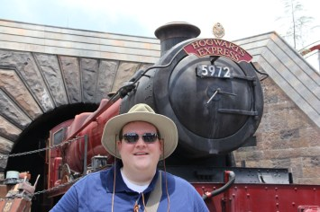 Universal Studios 2012-8027