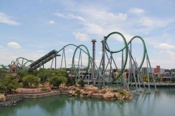 Universal Studios 2012-8060