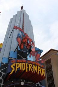 Universal Studios 2012-8092
