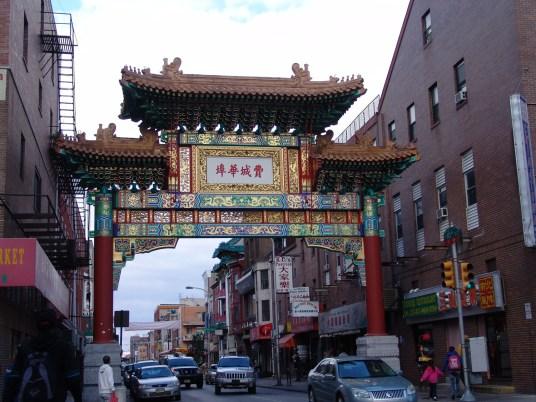 Philly Chinatown-03207