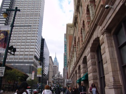 Philly Downtown-03110
