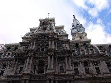 Philly Downtown-03112