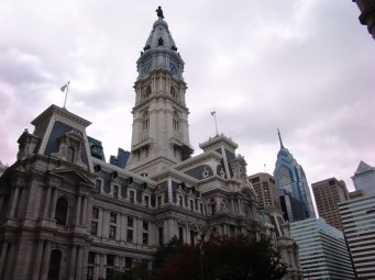Philly Downtown-03116