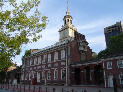 Philly Downtown-04986