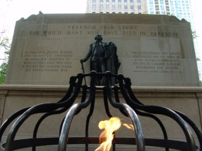 Philly Downtown-05041