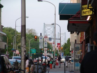 Philly Downtown-05090
