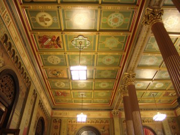 Philly Masonic Temple-03122