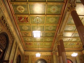Philly Masonic Temple-03122