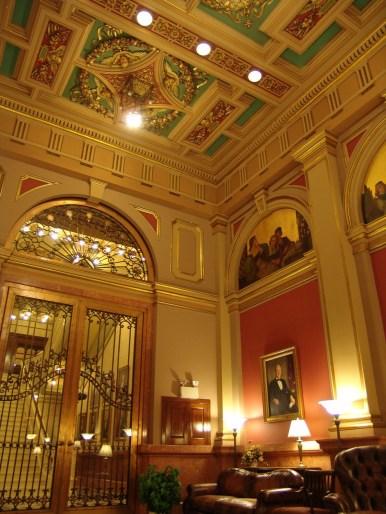 Philly Masonic Temple-03129