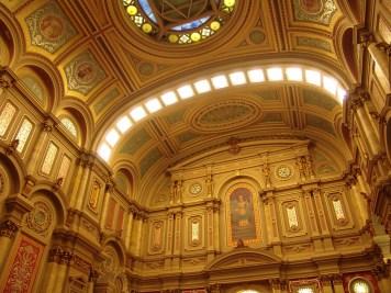 Renaissance Hall