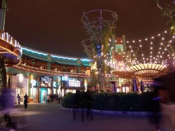 Downtown Disney-13