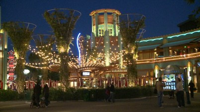 Downtown Disney-3-2