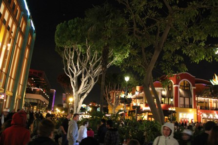 Downtown Disney-46