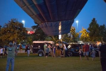 Sandy Balloon Festival-0914