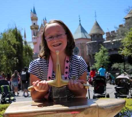 Disney 2014-1357