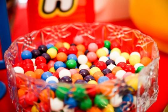 Lego Birthday 1-1063