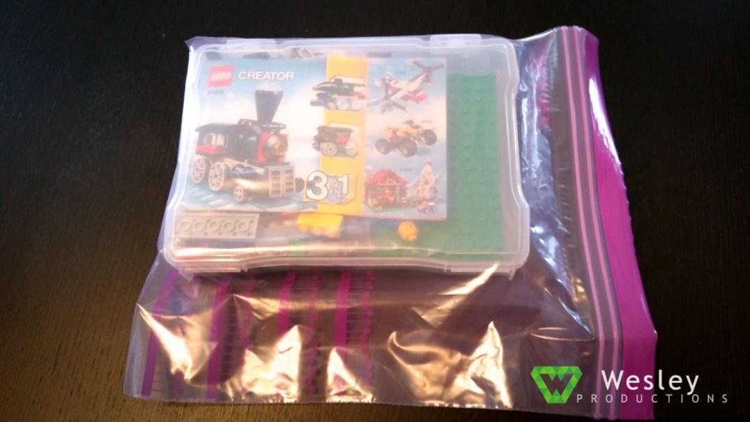 DYI_Lego_Travel_Case-120326