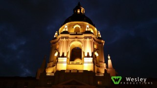 Pasadena City Hall-171542