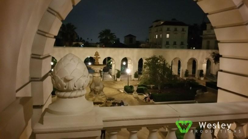 Pasadena City Hall-172610