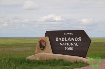 Badlands-5371