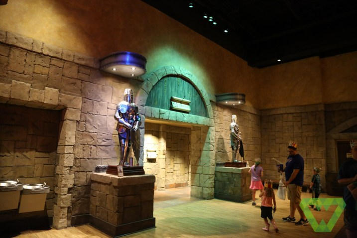 Medieval Times-7308