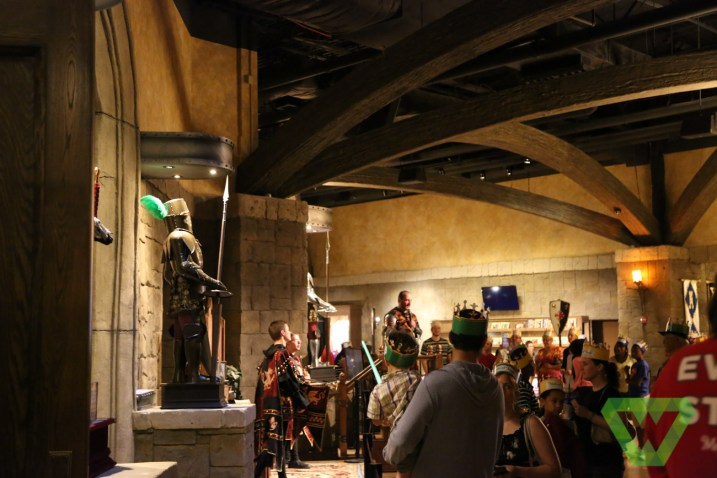 Medieval Times-7313