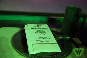 Medieval Times-7318