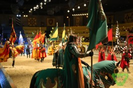Medieval Times-7338
