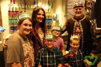 Medieval Times-7433