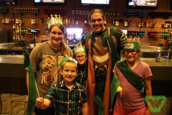Medieval Times-7440