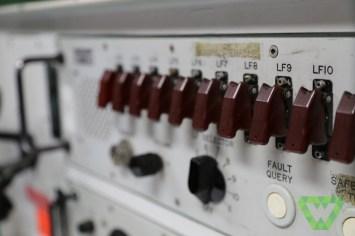 Minuteman-5114