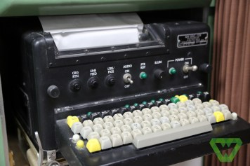 Minuteman-5120