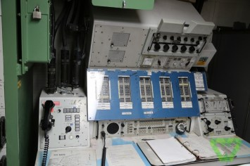 Minuteman-5122