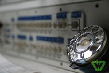 Minuteman-5127