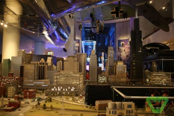 Chicago Museum of Science and Industry-5873