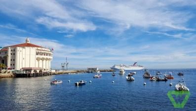 Catalina