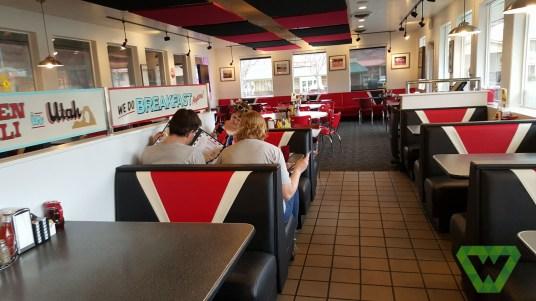 Moab Diner-160432
