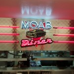 4 Places to Eat in Moab