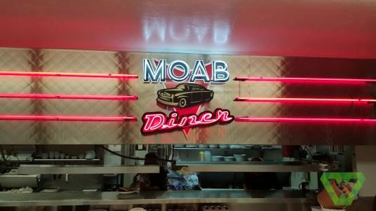 Moab Diner-203259