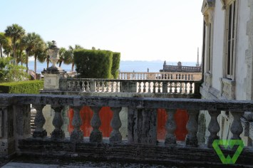 Vizcaya