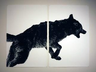 Running_Wolf